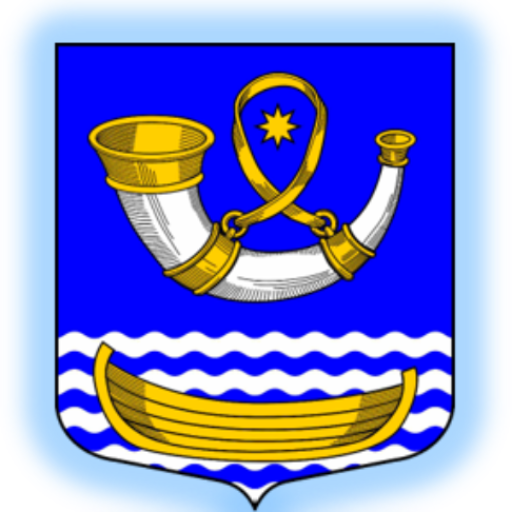 Администрация Пашского сельского поселения